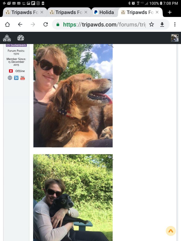 Screenshot_20190603-190812_Chrome.jpg